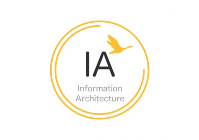 Information Architecture Basics